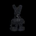 Tactical harnesses (3)