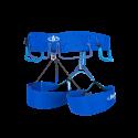 Sport harnesses (12)