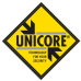 Access 11mm UNICORE
