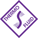 THERMO FLUID (0)