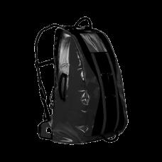 Combi Pro 80 Black