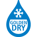 Golden Dry (5)
