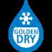 Opera 8.5 mm 50m UNICORE Golden Dry
