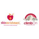 Climb ON (3)