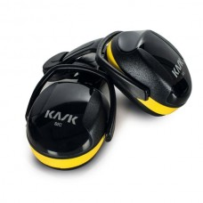 HEARING PROTECTION- SC2