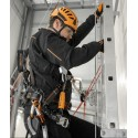 Vertical Fall Arrest Systems (2)